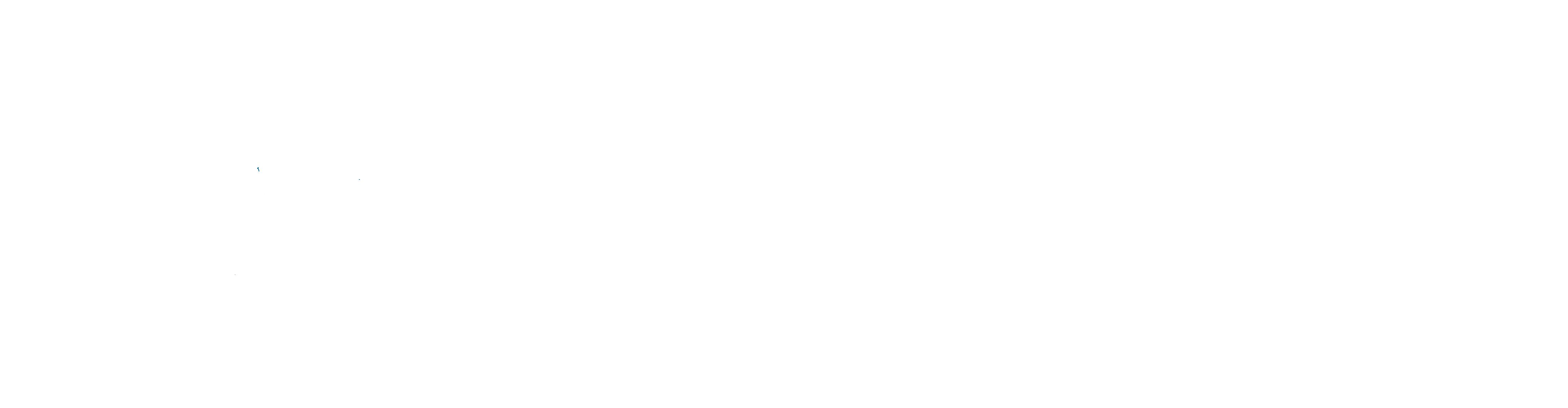 Owlchemy