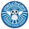 2nd Logo
