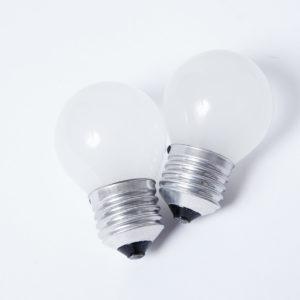Replacement Light Bulbs