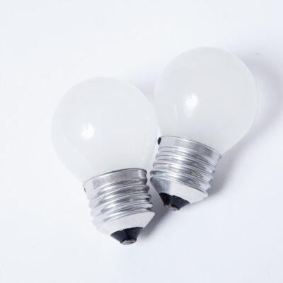 Replacement Light Bulbs