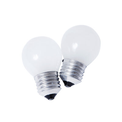 Replacement Bulbs & Bowls
