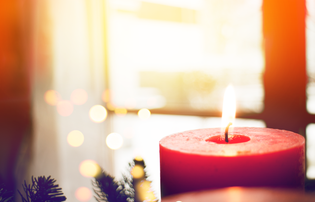 The Best Christmas Gifts for Candle Lovers
