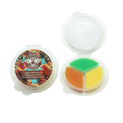 Scented Wax Variety Packs