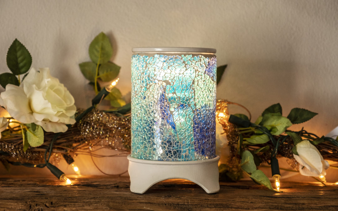 Five Reasons for needing  A Wax Warmer In Your Life